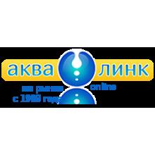 «Аквалинк» город Санкт-Петербург