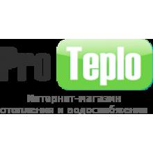 «Pro Teplo» город Санкт-Петербург
