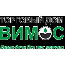 ТД «Вимос» город Санкт-Петербург